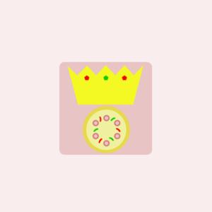 DailyUI 005 - App Icon icon figma dailyui