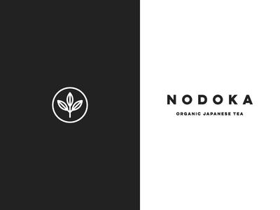 Nodoka - Logo