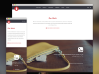 thoughtbot Case Studies