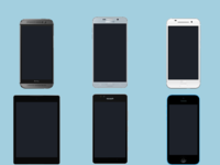 Devices 2x