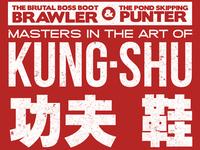 Kung-Shu