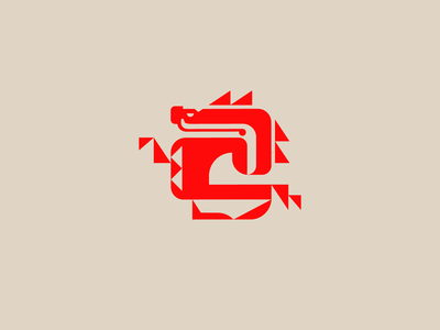 Dragon logo branding japanese art mascot logo esports typography esports logo illustration logotype design japanese japanese dragon japan