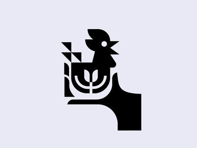 Give me egg. vector mascot logo egg esports logotype illustration design chicken bird branding logo motion graphics graphic design 3d animation ui