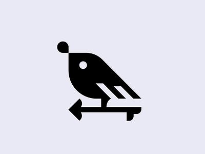 9:55 ux branding vector mascot logo esports logotype illustration design animal bird clock logo motion graphics graphic design 3d animation ui