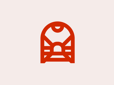 Tahu Mata logo ui logo branding vector mascot logo esports logotype illustration design lego bionicle tahu