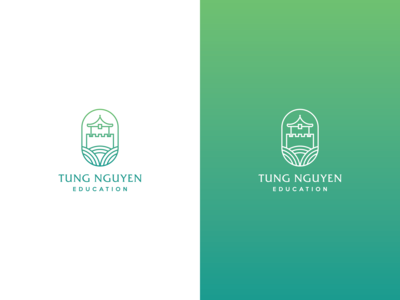 Tung Nguyen Education I Concept