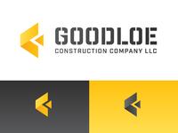 Goodloe Construction Co.