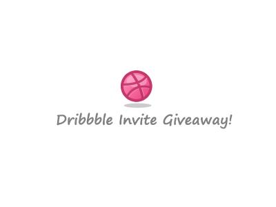 Dribbble Invite Giveaway dribbble invite giveaway invites dribble prospect drafted draft me debuts popular invitation