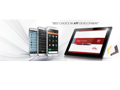 Mobile Application Development - promo banner mobile application development promo banner