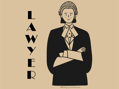 character practice-lawyer