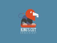 King's Cut