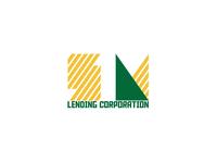 1 SM Lending Corporation