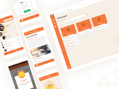 Accounting Educational App
