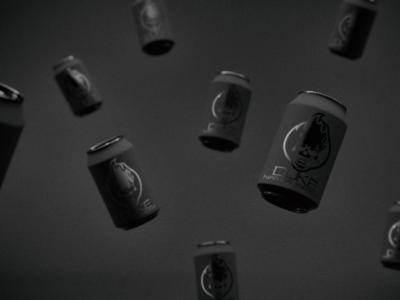 Duke Drinks | Soda Can