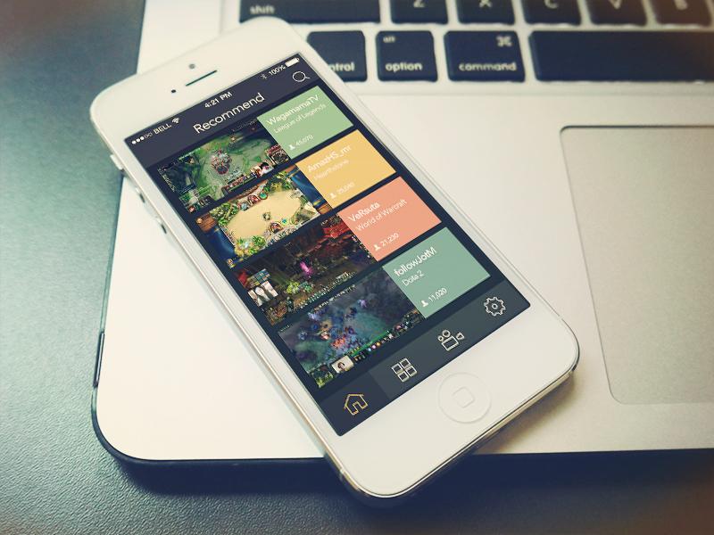 Iphone 5 product mockup   freebie 1 meitu 1