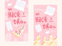 Lyft Summer Hackathon 2018