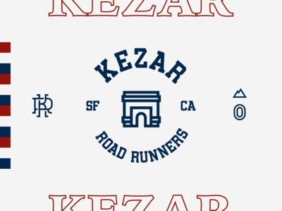 Kezar Road Runners