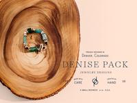 Denise Pack