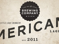 Brewing Company