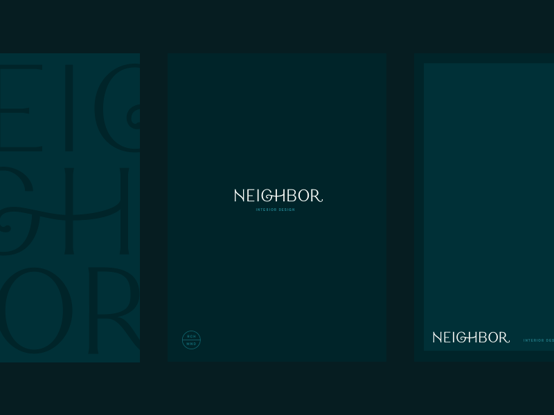 Neighbor simple