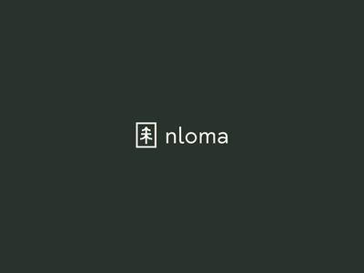 Nloma