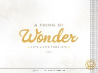 A thing of wonder final%28white%29littles 2