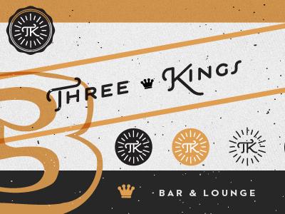 3 kings 3