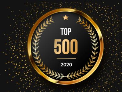 rating web top 500 icons icon vector ui ux illustration logo branding creative design web design