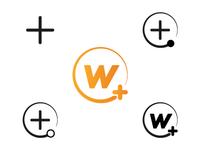 Refined Custom Capture Icons