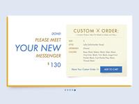 Product Customizer 3