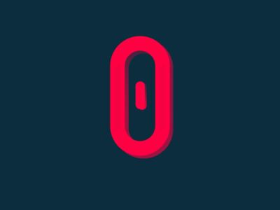 Zero by 14:56 graphic design via dribbble