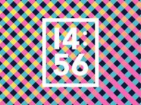 Personal logo pattern 2