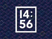 Personal logo pattern 5