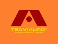 Race Team Logo