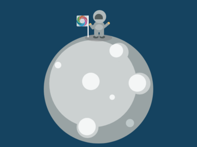 Sololearn Planet - CSS