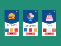 Food-App [UI]