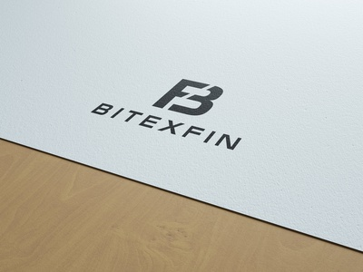 Logo for Bitexfin
