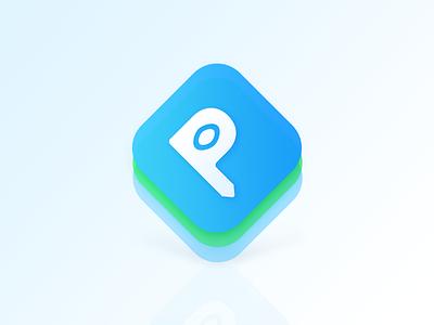 PDF Icon Design