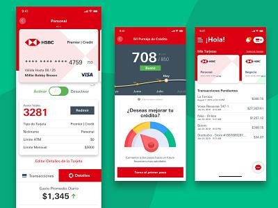 Security Banking App mobile mobile app design mobile ui mobile app ux ui