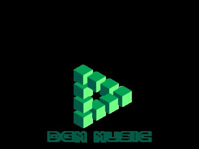 Dgm Music