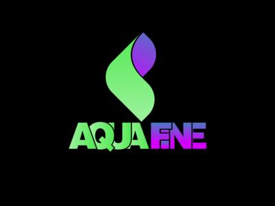 Aquafineblk