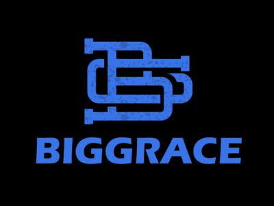 Biggraceblk