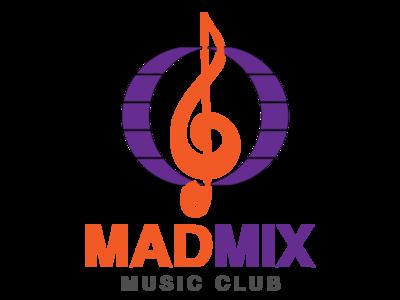 Madmix