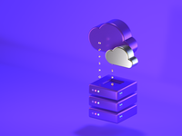 CloudAI illustrator