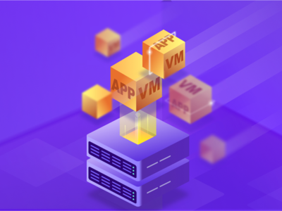 Storage Product XEBS