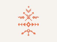_graphic.pattern