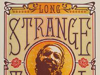 Long Strange Tripel (Detail)