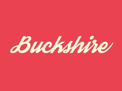 Buckshire