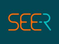 SEER Logo