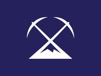 Mineral Logo Mark